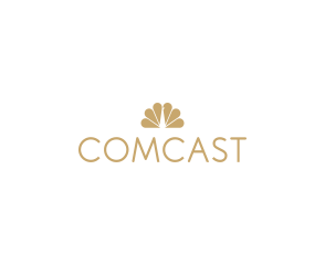 rv_about_logos_comcast