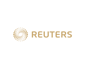 rv_about_logos_reuters