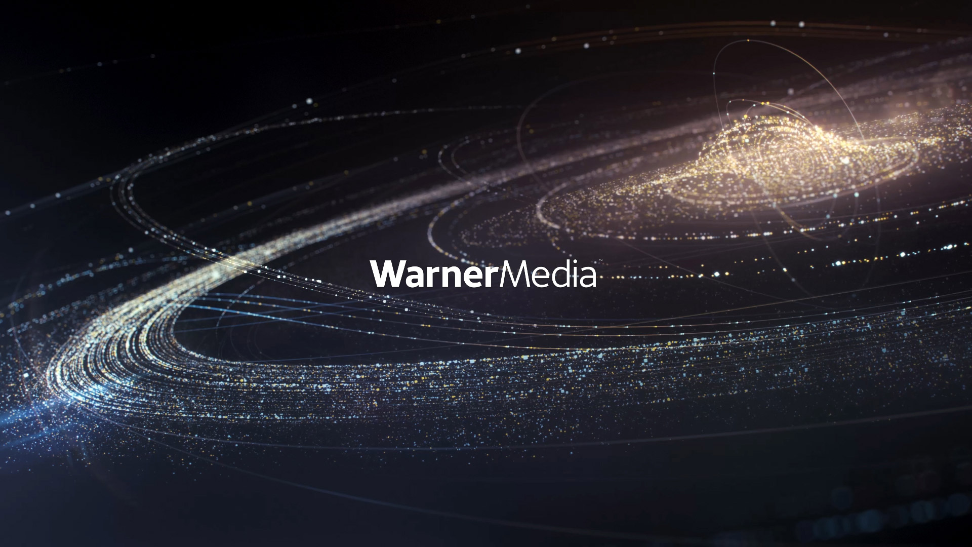 warnermedia_temp